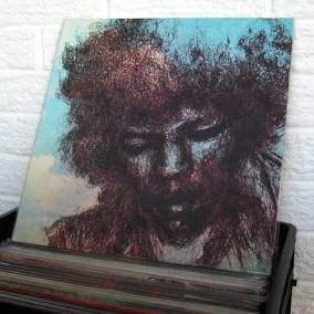 vintage-vinyl-dig-45