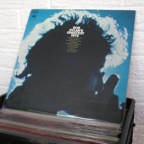 vintage-vinyl-dig-47