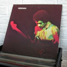 vintage-vinyl-dig-50