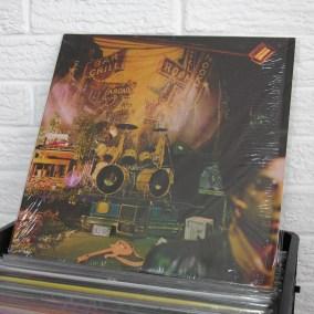 06-jan2020-vinyl