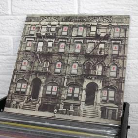 07-jan2020-vinyl