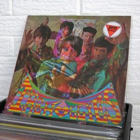 20-jan2020-vinyl