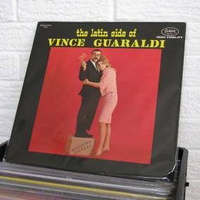 39-jan2020-vinyl