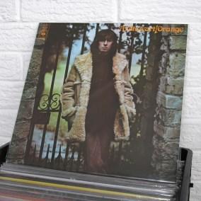 48-jan2020-vinyl