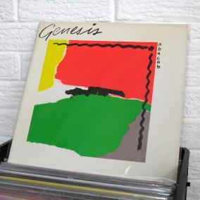 55-jan2020-vinyl