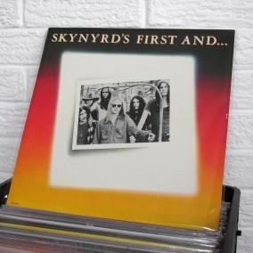 59-jan2020-vinyl