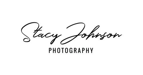 SJ Photography Logo