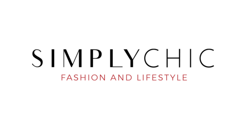 Simply Chic Logo