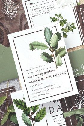8 Vintage Oak suite 2 - plank arrangements 2