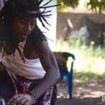 Video: The Sounds of Tamala Africa Percussion Troupe, The Gambia