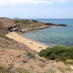 Playa de Ferragut