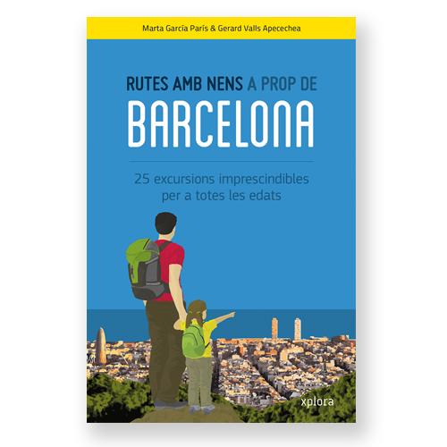 rutes-amb-nens-barcelona
