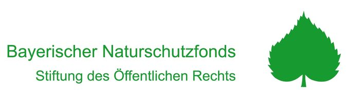 Logo Bayerischer Naturschutzfonds_H200