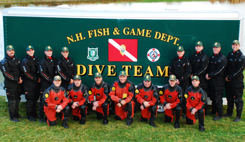 New hampshire fish and game license gamesworld for Nh fish game