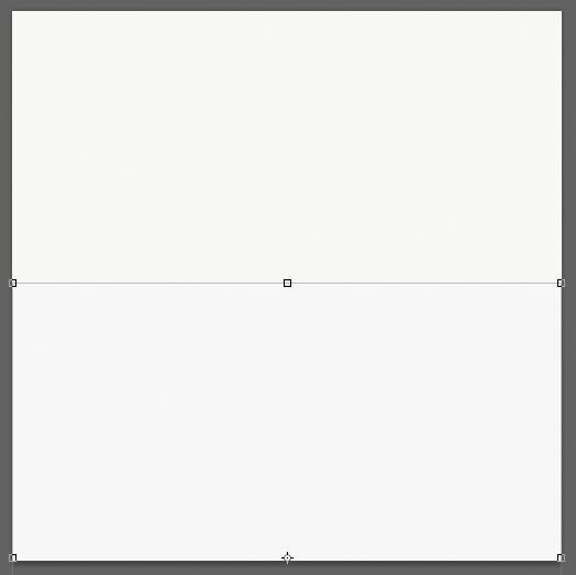 x1 Desktop Printing 101