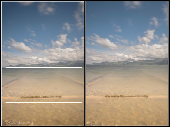11 900x674 Parallel Horizontals.