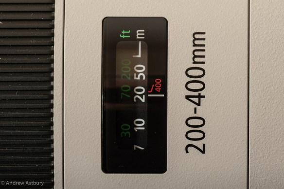 D3C6337 900x599 Autofocus Drill down