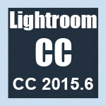 cc2015.6 The Guided Upright Tool in Lightroom CC 2015.6