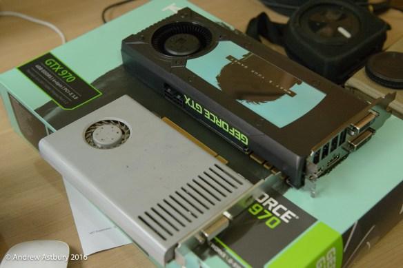 D4D6802 900x599 2009 Mac Pro GPU Upgrade