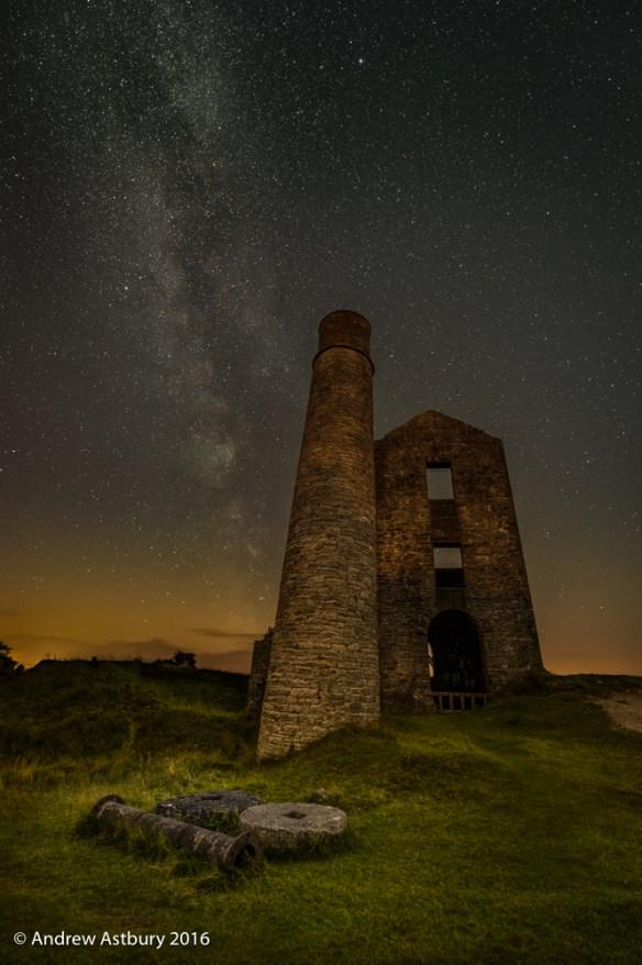 Untitled1 Edit Edit Twilight & Astro Landscape Photography