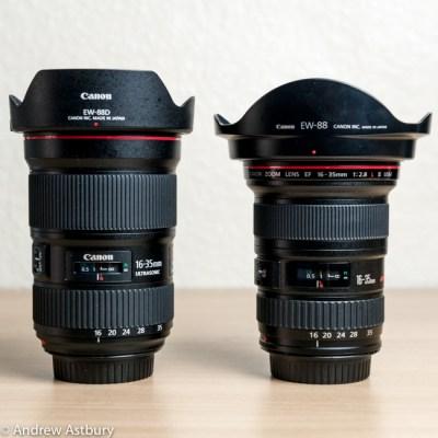 D8E6997 1 400x400 Canon 16 35mm f2.8 Mk3