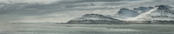 D8E0099 Edit Pano Edit Iceland Photography Trip