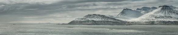 D8E0099 Edit Pano Edit Iceland Photography Trip