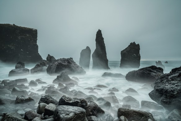 D8E2028 Edit Iceland Photography Trip