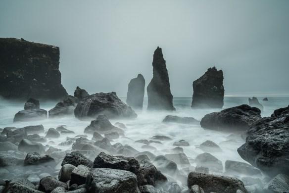 D8E2028 Edit Iceland Photography Trip