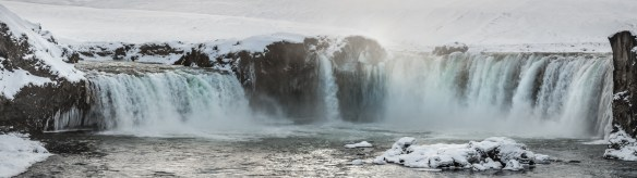D8E8961 Pano Iceland Photography Trip
