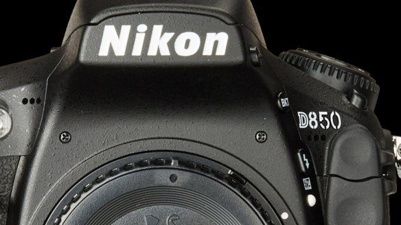 maxresdefault 900x506 August News   Nikon D850 Thoughts