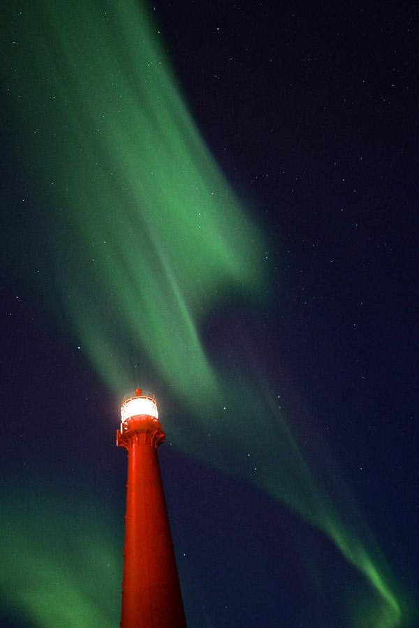 Northern Lights Phone Number