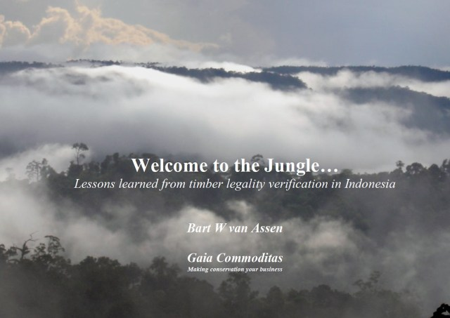 2009-welcome-to-the-jungle-lessons-learned-from-timber-legality-verification-in-indonesia