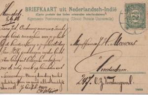 briefkaart-4