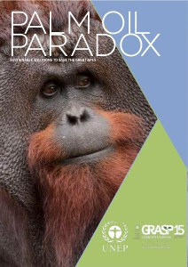 palm-oil-paradox-118-pages