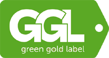 Training Green Gold Label