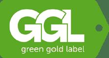 Training Green Gold Label