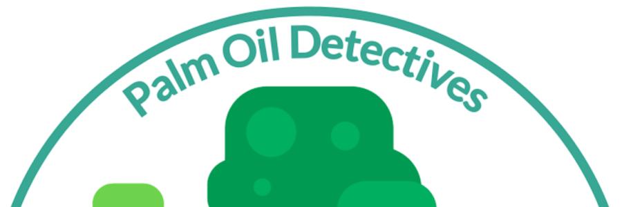 Palm Oil Gate, Part 3: Palm Oil Detectives