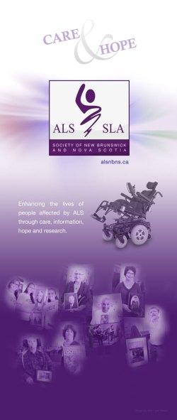 ALS-Stand-Up-Sign-78x33-A