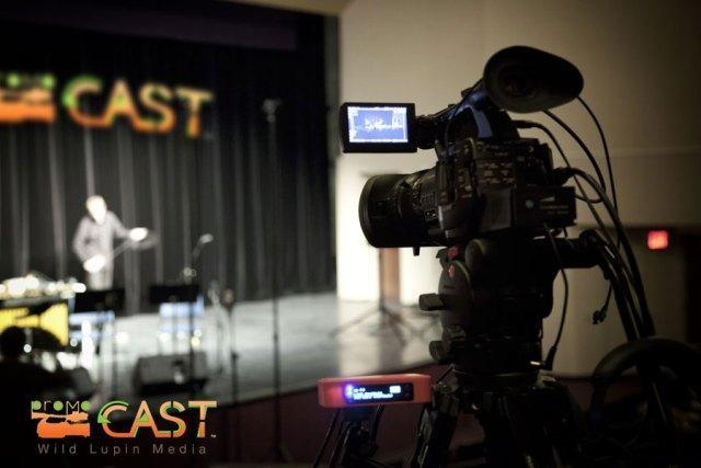 Promo Cast 9752