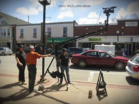 wolfvegas-filming-jib-2