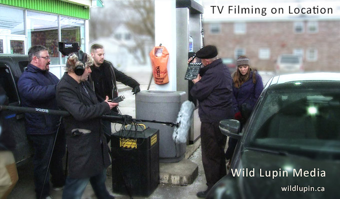 bft-gas-station-shooting-03-680