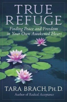 True Refuge, published Jan 2013. Available at Amazon.com and Amazon.co.uk.