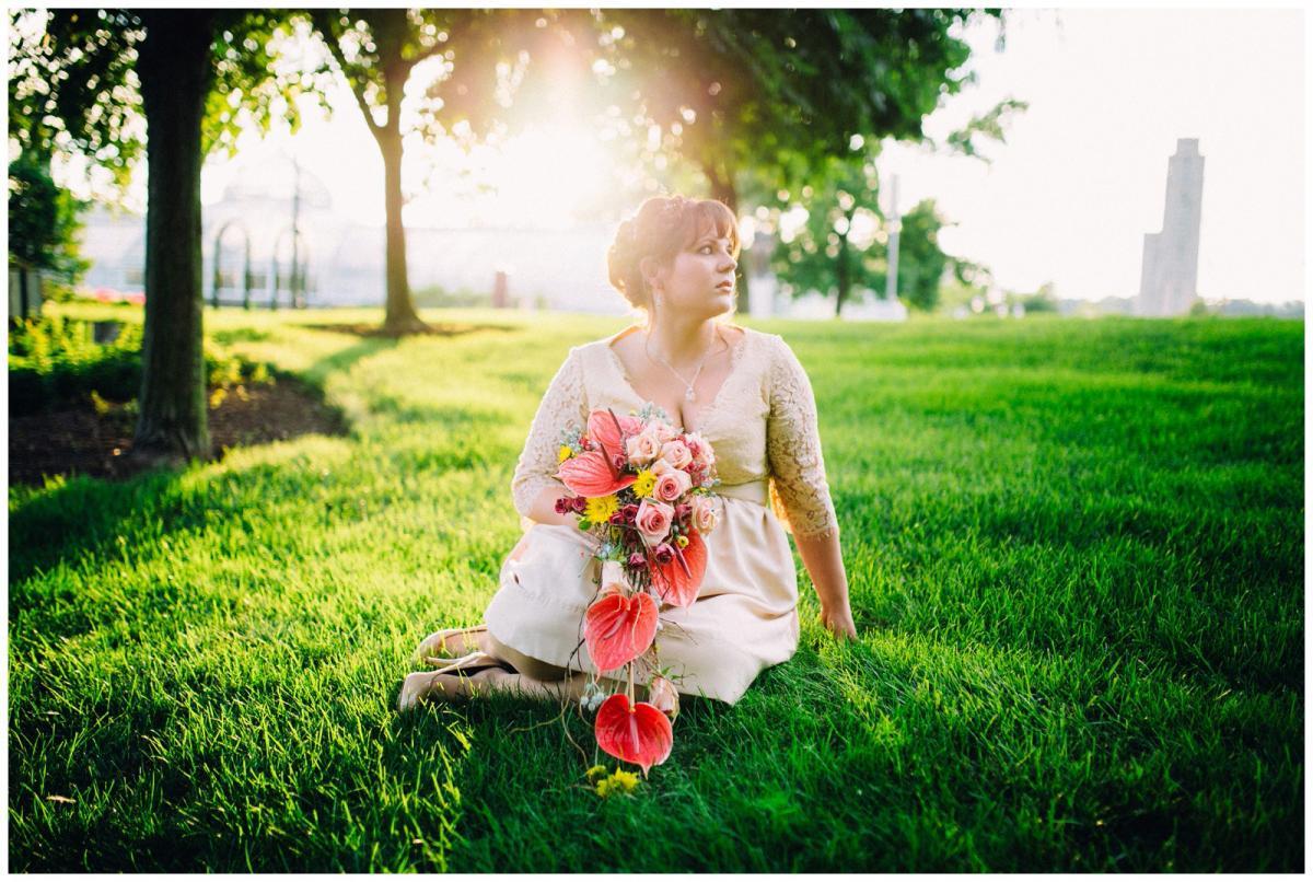 wild-native-photography-wedding-pittsburgh-phipps-blake12