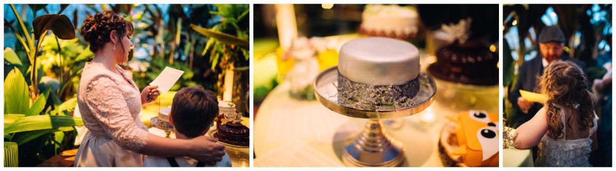 wild-native-photography-wedding-pittsburgh-phipps-blake14