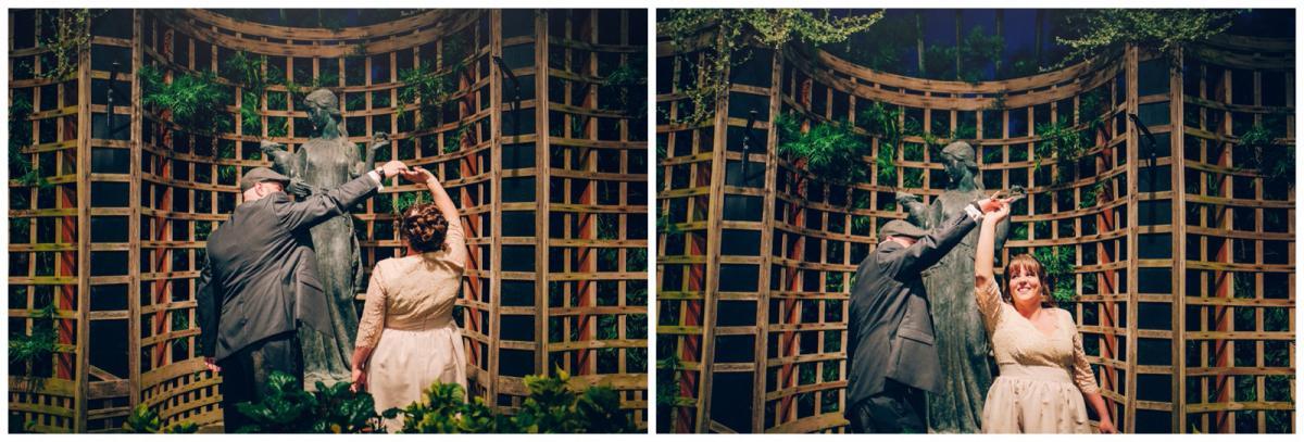 wild-native-photography-wedding-pittsburgh-phipps-blake17