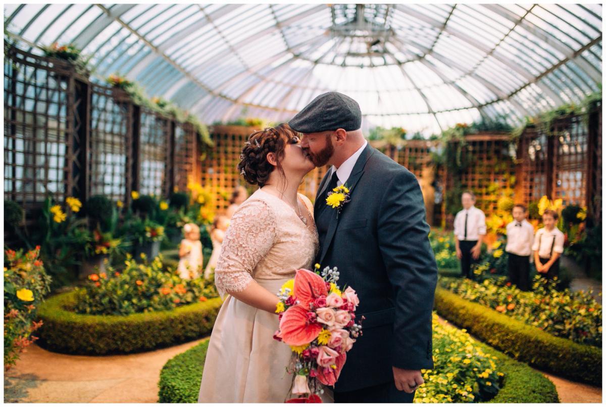 wild-native-photography-wedding-pittsburgh-phipps-blake18