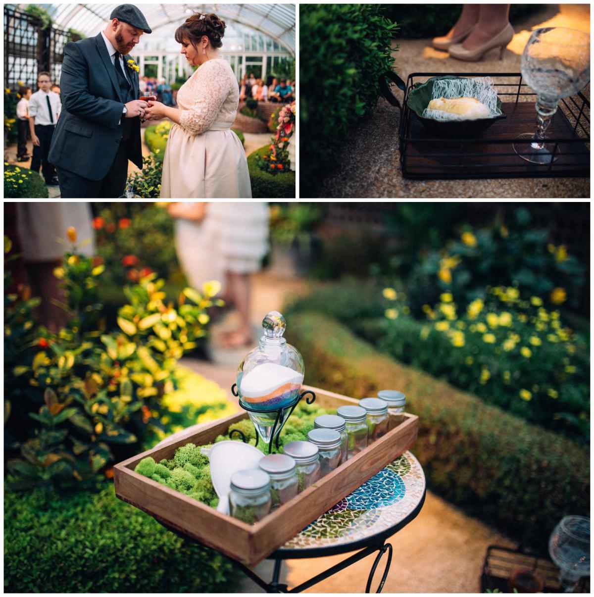 wild-native-photography-wedding-pittsburgh-phipps-blake22