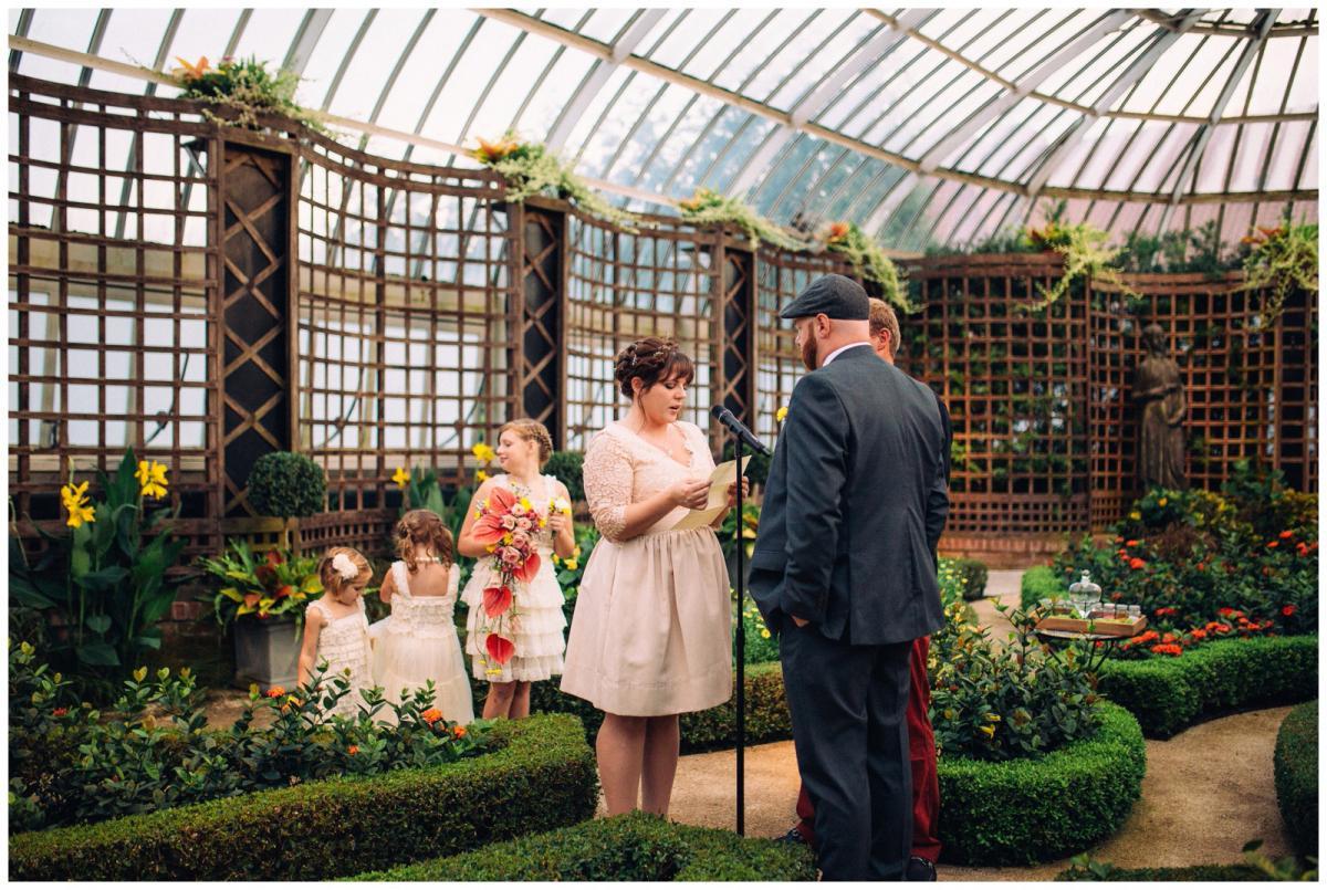 wild-native-photography-wedding-pittsburgh-phipps-blake23