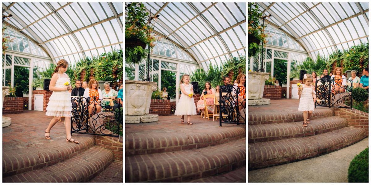 wild-native-photography-wedding-pittsburgh-phipps-blake31